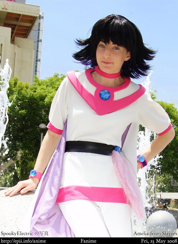 http://epii.info/anime/2008/Fanime/Slayers%20-%20Amelia.jpg
