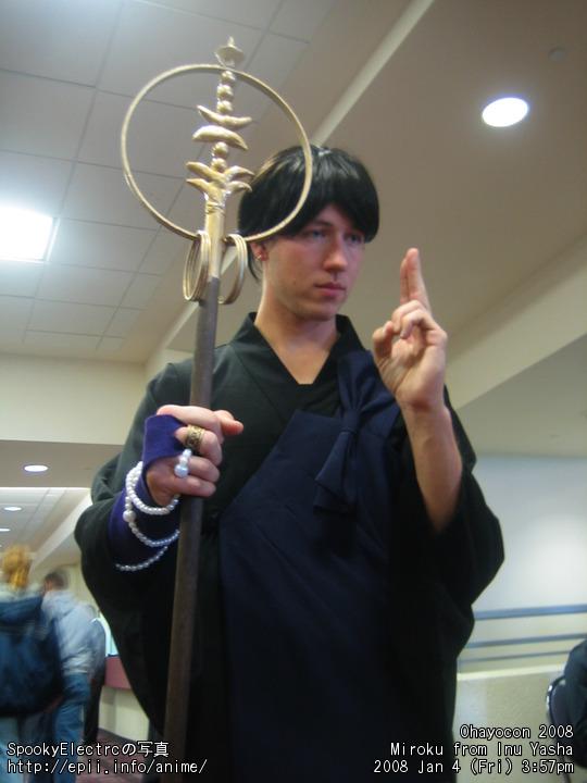 http://epii.info/anime/2008%20Ohayocon/Inu%20Yasha%20-%20Miroku.jpg
