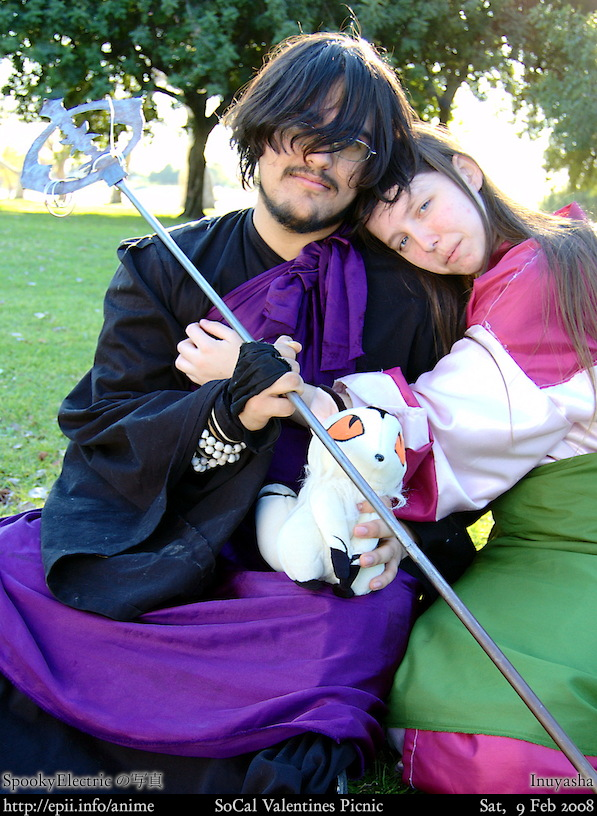 http://epii.info/anime/2008%20SoCal%20V-Day/Inuyasha%20-%20Miroku%20and%20Sango.jpg