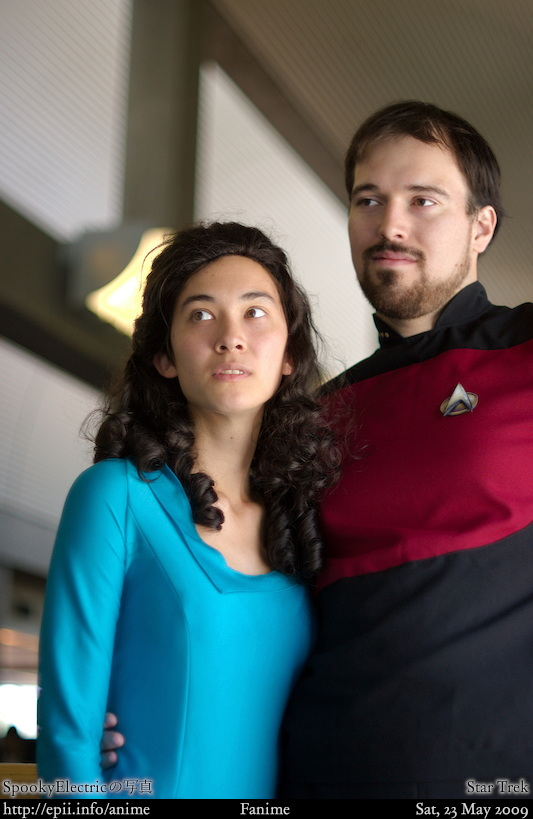 star trek troi and riker eπi info